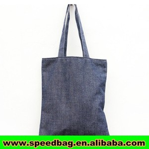 42a6e4fcf4 The results of the research jean bags for sale