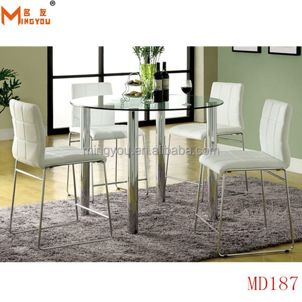 Retro Dining Table And Chairs, Retro Dining Table And Chairs Suppliers And  Manufacturers At Alibaba.com