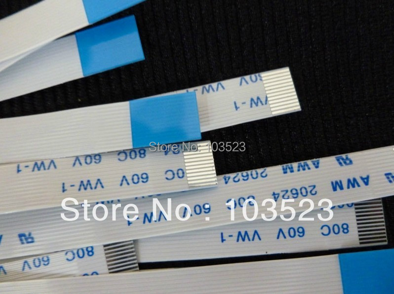 Popular Touchpad Ribbon Cable Buy Cheap Touchpad Ribbon