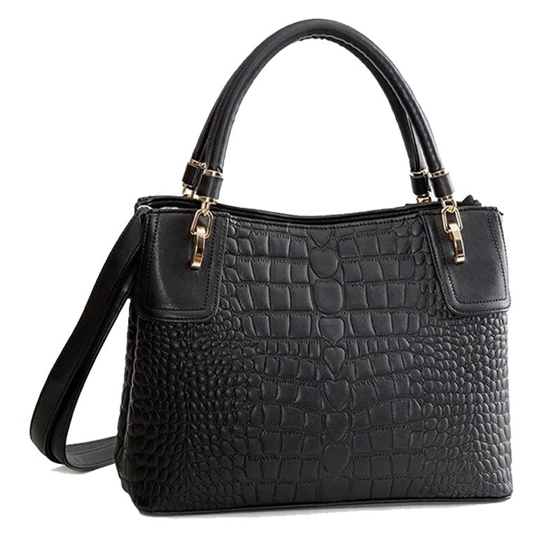 Cheap Elegant Ladies Handbags, find Elegant Ladies Handbags deals ...