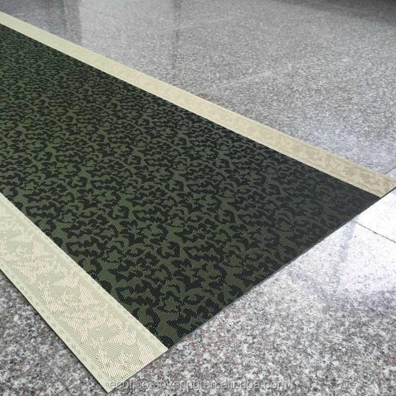 Commercial Carpet Runners, Commercial Carpet Runners Suppliers And  Manufacturers At Alibaba.com