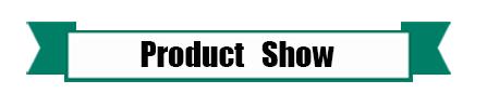 2020 домашний настенный автоматический диспенсер для зубной пасты с держателями для зубных щеток, набор пылезащитных туалетных принадлежностей