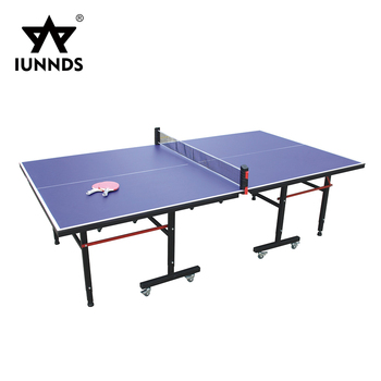 Incroyable Best Price Regulation Size Tt Table Tennis Training Ping Pong Table   Buy  Regulation Size Ping Pong Table,Ping Pong Table Size,Table Tennis Training  ...