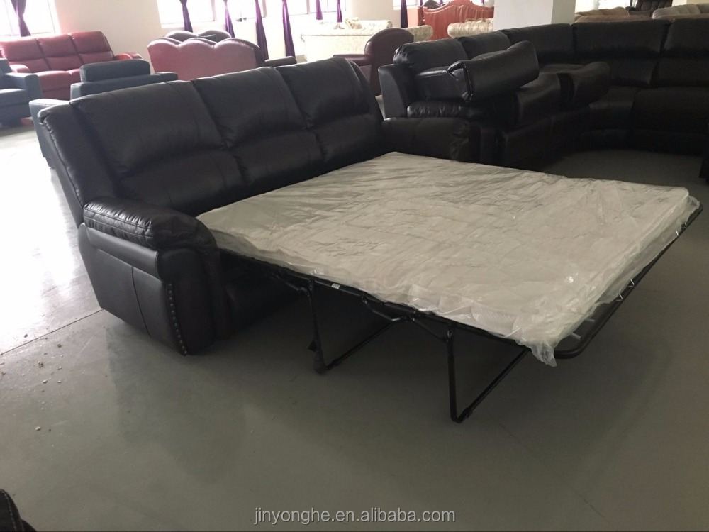 Round Couches For Sale, Round Couches For Sale Suppliers And Manufacturers  At Alibaba.com
