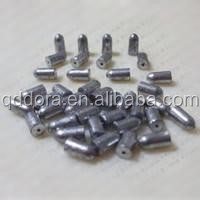 top quality carp fishing lead , cheap lead sinkers for fishing