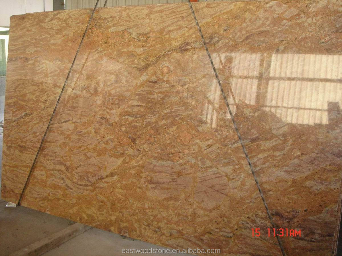 Mardura Gold Granite Salbs