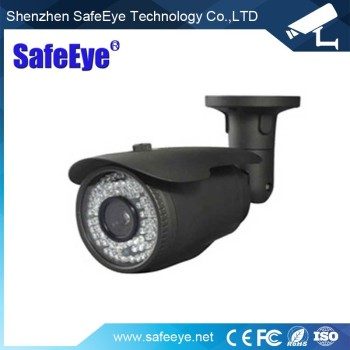 SafeEye 1080p AHD Camera Zoom 960p Ir Bullet Cctv Ahd Camera With 40m Night Vision