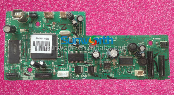 Compatible Formatter board for Epson L201 L200 formatter,main board,mother board