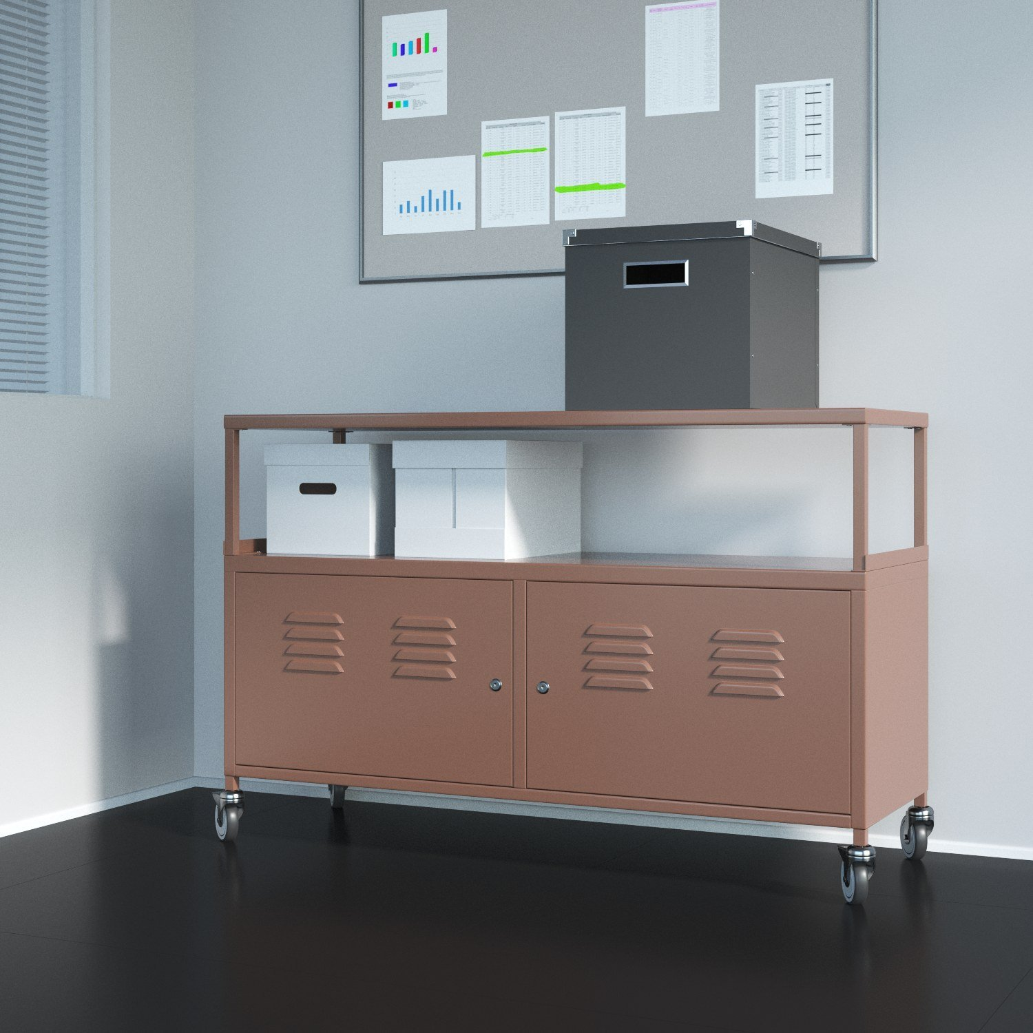 Cheap Lockable Metal Storage Cabinets, find Lockable Metal Storage ...