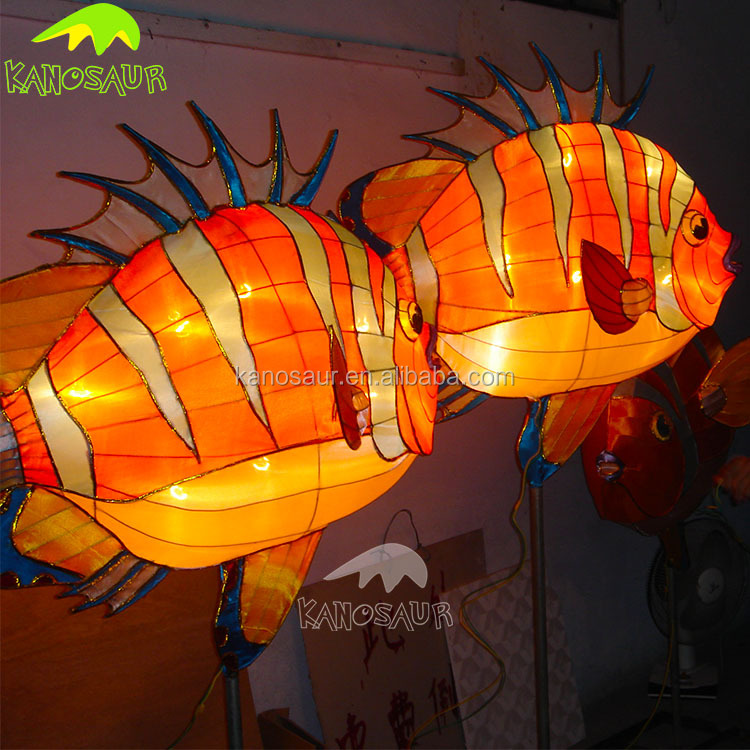 Lantern Festival, Lantern Festival Suppliers And Manufacturers At  Alibaba.com