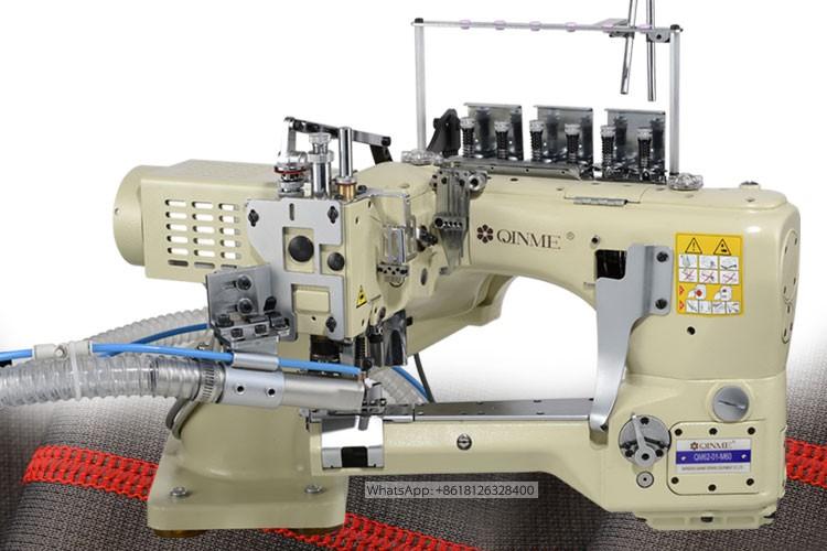 Yamato Industrial Sewing Machine Buy Yamato Sewing MachinesFeed Gorgeous Industrial Sewing Machine