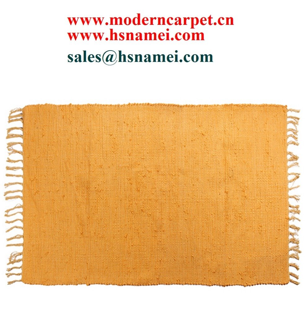 Cotton Rag Rug, Cotton Rag Rug Suppliers And Manufacturers At Alibaba.com