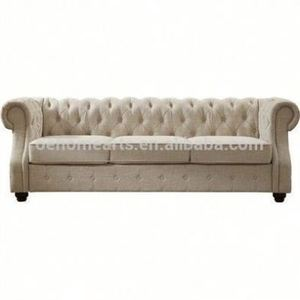 Sf00045 Private Design China Manufacturer Price Stanley Leather Sofa India