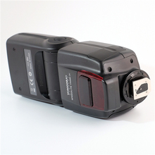 Draagbare <span class=keywords><strong>Yongnuo</strong></span> YN560IV Flash <span class=keywords><strong>digitale</strong></span> fotografie studio goedkoopste universele camera speedlite flash voor canon nikon camera