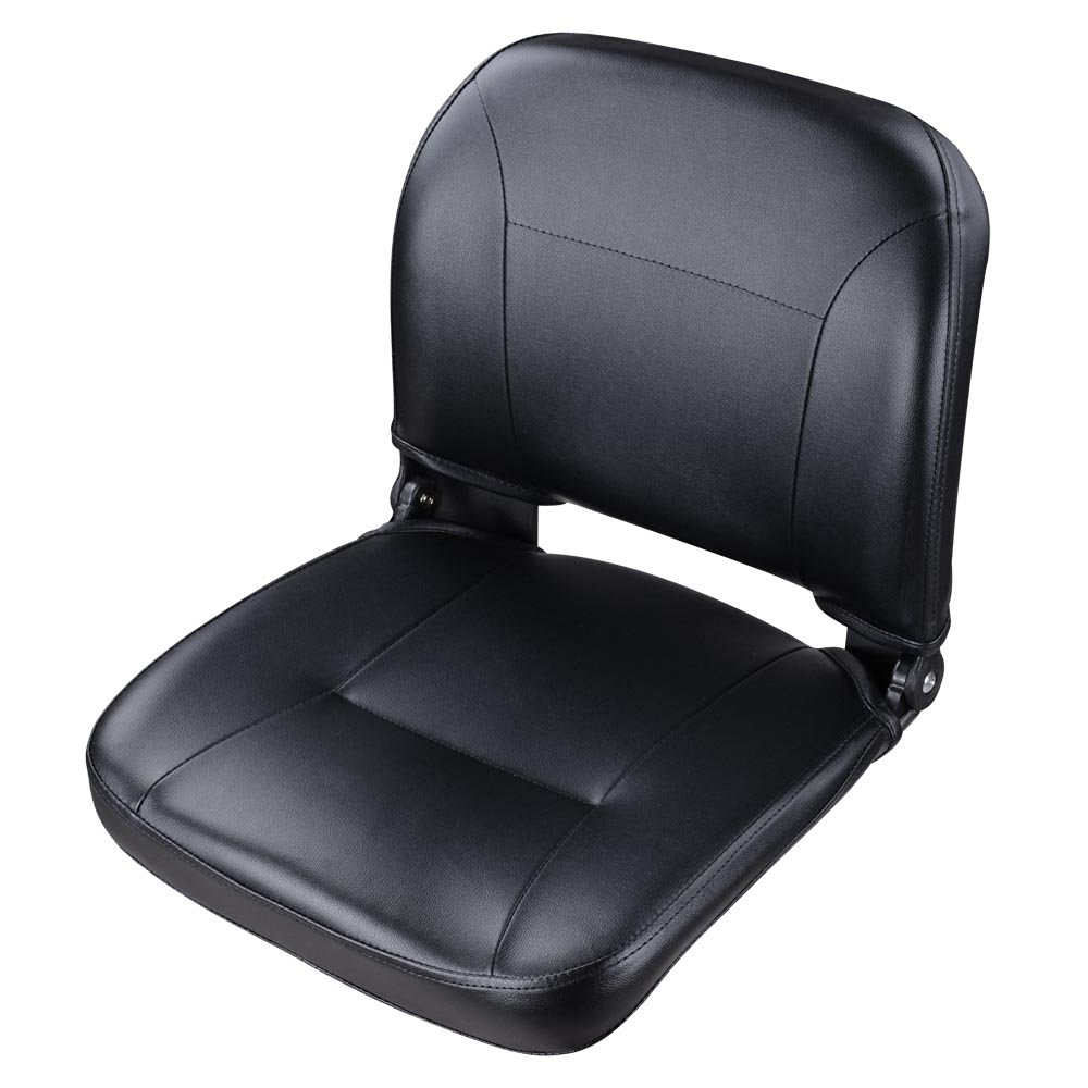 Cheap Folding Fishing Boat Seats Find Folding Fishing Boat Seats Deals On Line At Alibaba Com