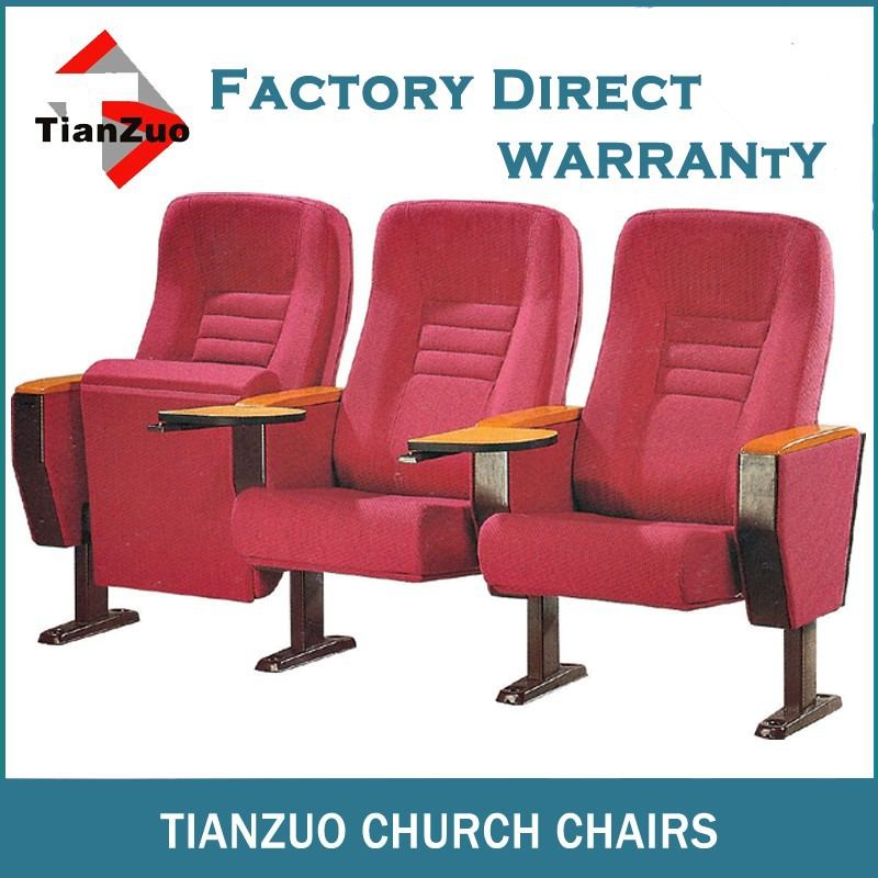 Captivating Used Church Chairs China T C18   Buy Church Chairs China,Used Church Chairs,Church  Chairs Product On Alibaba.com
