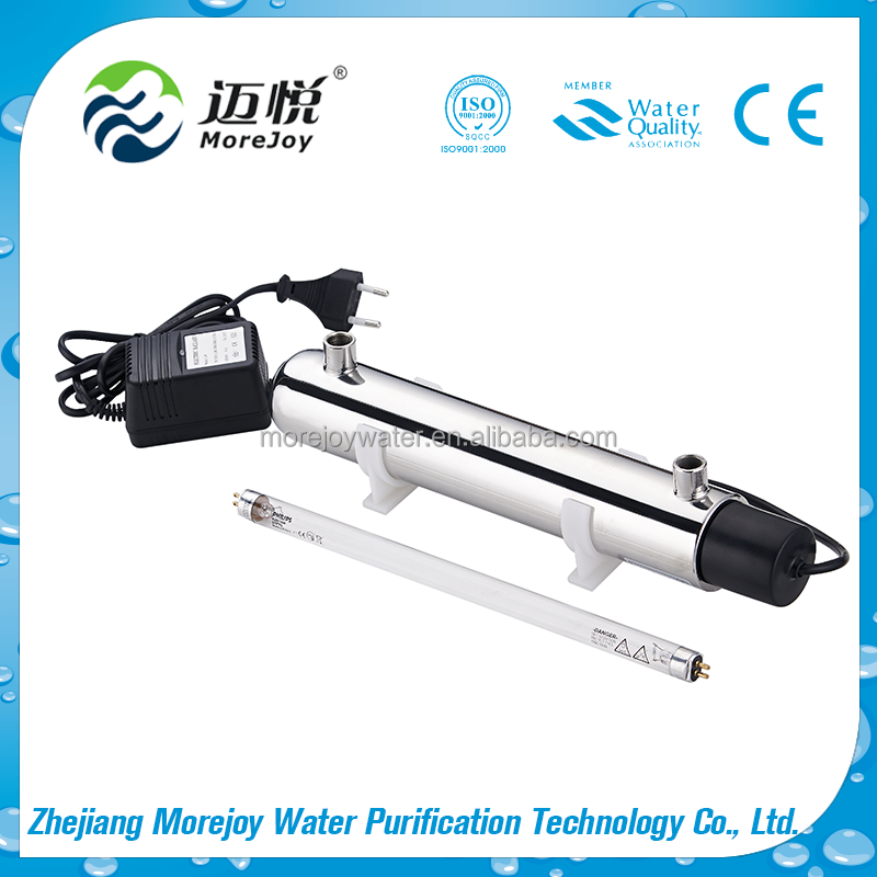 zhejiang popular sale high quality whole house water softeners