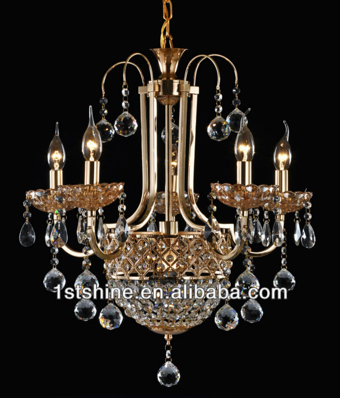 ocean ceiling lamp 60102 hot sell in Africa and South America!