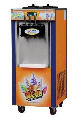 Popular Freezer Ice Pack-Buy Cheap Freezer Ice Pack lots