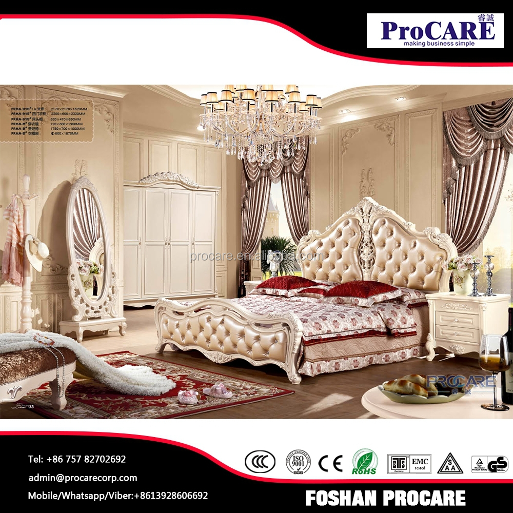 bedroom sets made in china bedroom sets made in china suppliers and