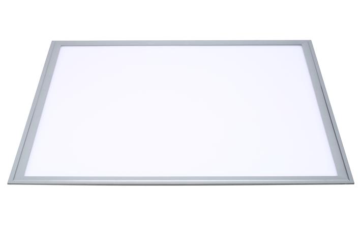 Led Lights Smd 2x2 Led Office Lighting 36watt Flat Led Panel ...