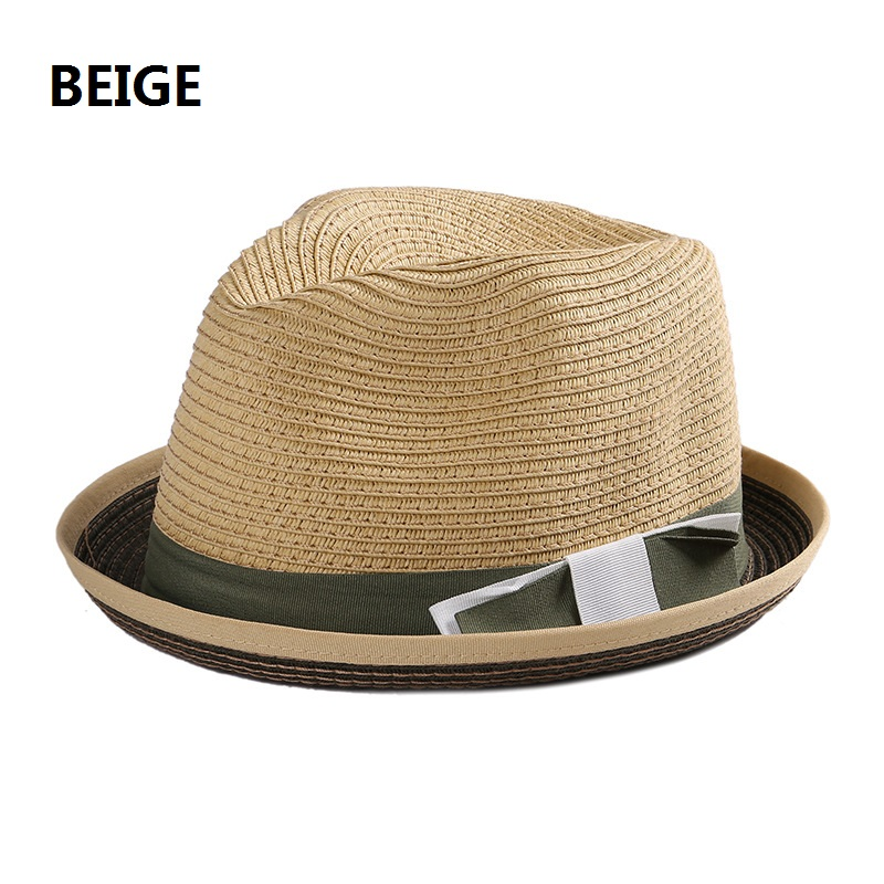 5227861e23a China japan straw hat wholesale 🇨🇳 - Alibaba