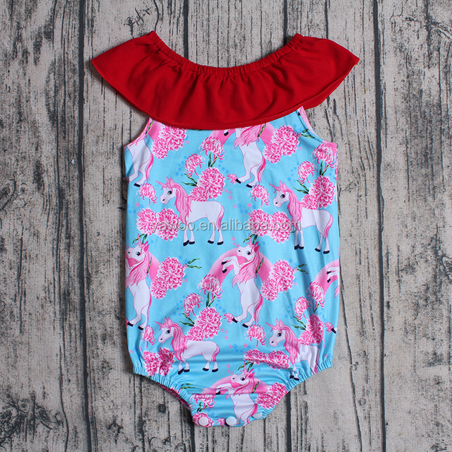 9e053afdeaf7 baby girl clothes australia Yuanwenjun.com