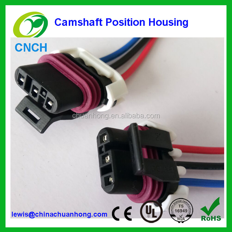 Wire Pigtail Connector, Wire Pigtail Connector Suppliers and ...