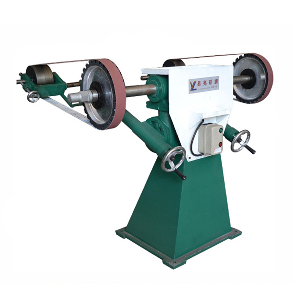 2015 Newest Professional high quality bench grinder polisher