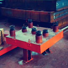 Electronic Platform weighing scale parts