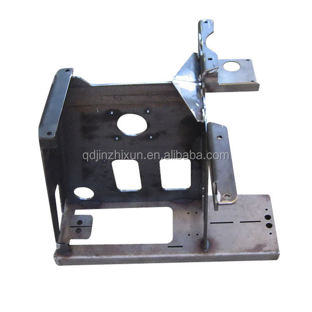 OEM-Metal-Stamped-Parts.jpg