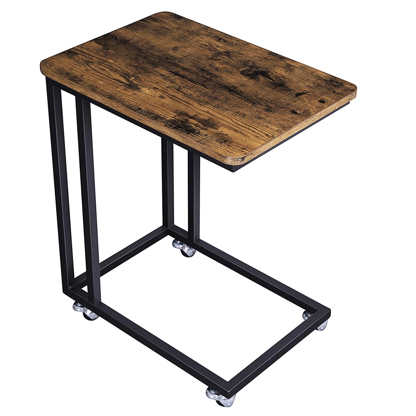 China Fine Furniture Manufacturers