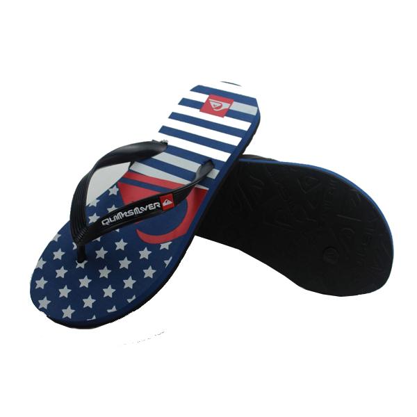 User Friendly PVC EVA Swimming Pool Sandals Slippers