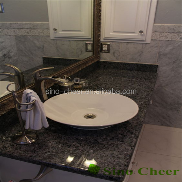 Bathroom Sinks Commercial commercial bathroom sink countertop, commercial bathroom sink