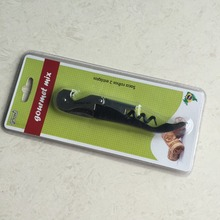 Wholesale reusable wine bottle opener