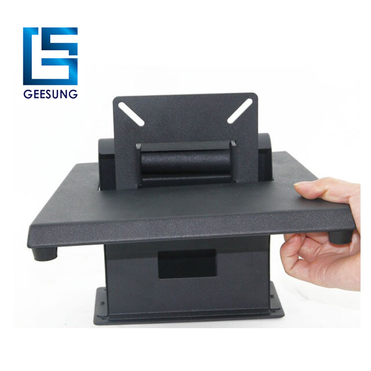 VESA Bracket All In One Computer Monitor Stand