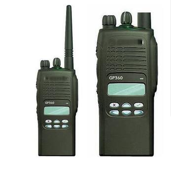 Two Way Radio Circuit Diagram | Gp360 For Motorola Circuit Diagram Wireless Intercom Buy Gp360 For