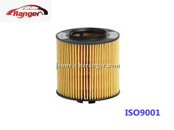 Auto Oil Filter For Audi /skoda/volkswagen Oem 03c 115 577 A
