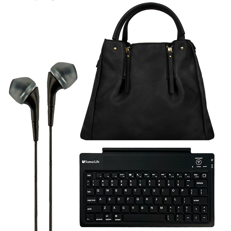 Cheap Acer Aspire One Bluetooth Find Baterai Original 4750 4750g 4750z 4752 4752g 4752z 4752zg Get Quotations Vangoddy Alice Satchel Handbag Purse For Switch 10 E