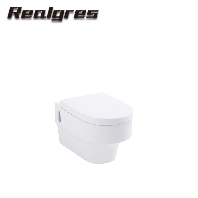 bidet toilet combo bidet toilet seat and bidet toilet seats bidet toilet combo bathroom with