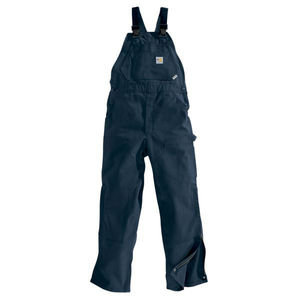 HRC2 Flame Resistant Overall