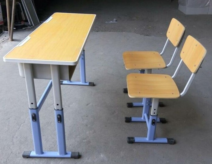 cheap old school furniture sets classroom kids study table chairs double antique  school desk for sale - Cheap Old School Furniture Sets Classroom Kids Study Table Chairs