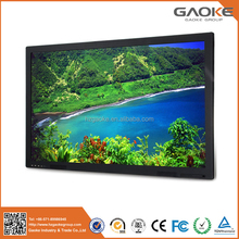 Excellent 55inch 75 inches 80 inches 100 inches hd touchscreen monitor all in one pc touchscreen 1080p touchscreen monitor