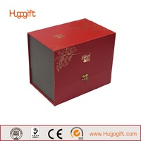 Special Most Popular New Design Hot Sale Gift Paper Box