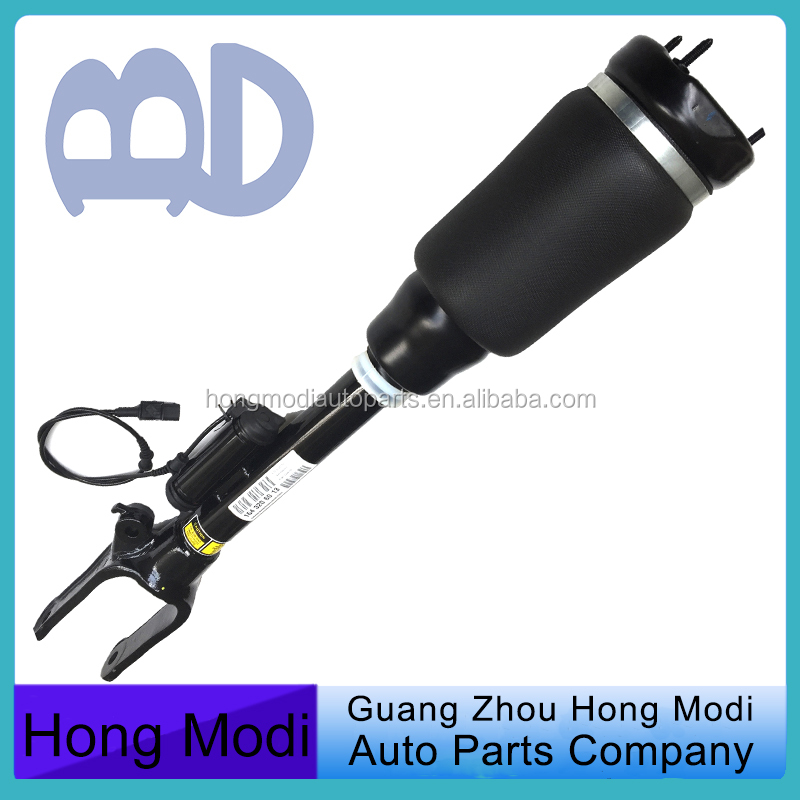 Air Suspension For Mercedes W164 ml350 ml450 Air Suspension Parts 1643206013 1643202213