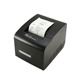 Gprinter original factory 80mm Thermal receipt printer POS system bill printer ticket printer