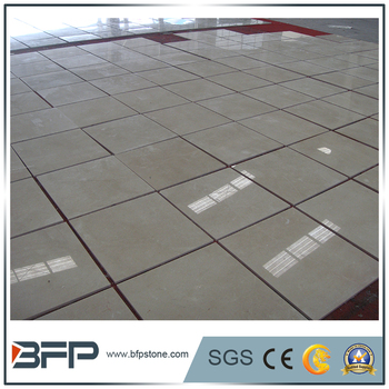 Natural Grey 20x20 Lowes Marble Tile Polished Marble Floor Tile - Buy  Polished Marble Tile,20x20 Marble Tile,Lowes Marble Tile Product on  Alibaba com