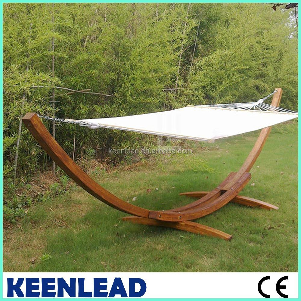 handmade hammocks hand com garden hammock made second nicolasprudhon