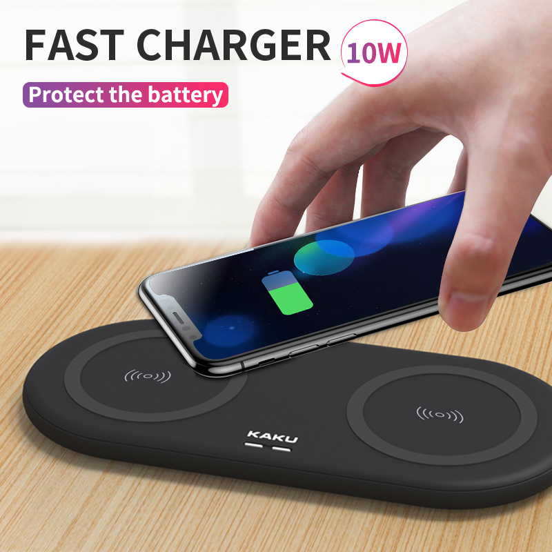 For iphone 2018 wireless charging,for 2017 wireless charger iphone x,for wireless charger s8
