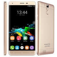 free sample cheap price china supplier mobile phone OUKITEL K6000 Pro 32GB unlocked 4G smart mobile cell phone